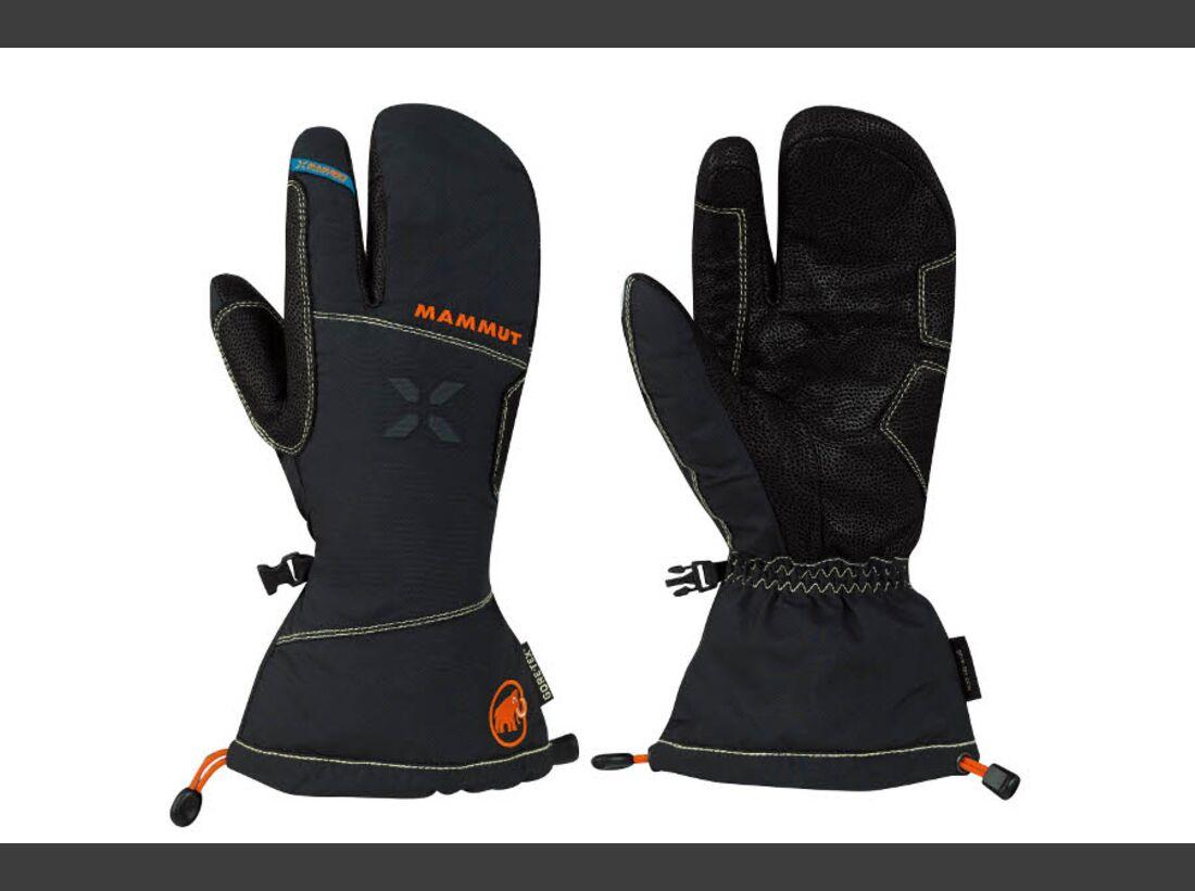 PS-ISPO-2012-Ski-Ausruestung-Mammut-Eigerjoch-Glove (jpg)