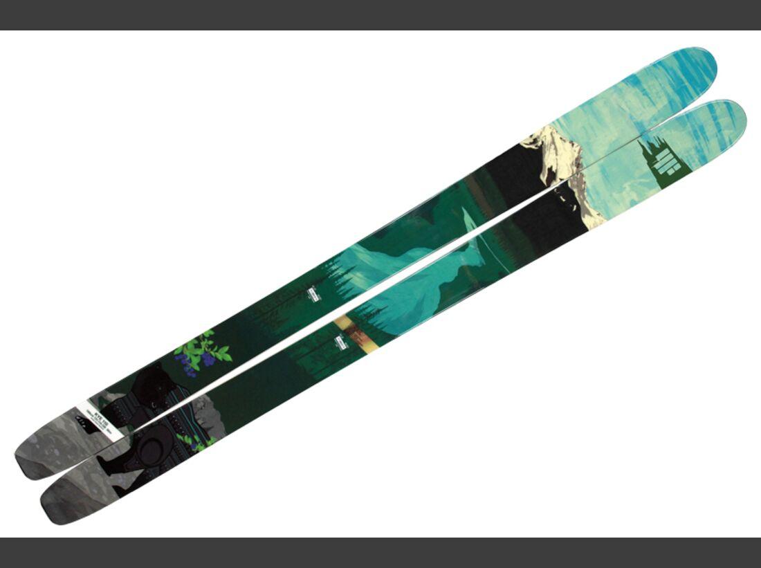 PS ISPO 2015 Ski - 4Frnt Kye 110