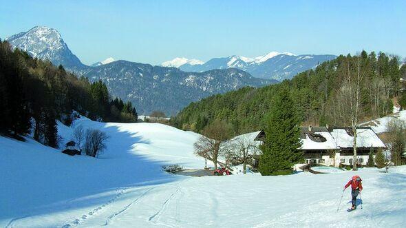 PS-Skitouren-Special-2012-Touren-Bild-2 (jpg)