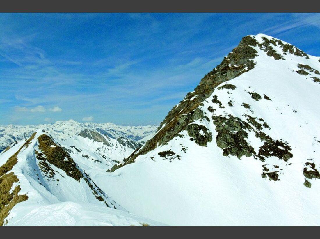 PS-Skitouren-Special-2012-Touren-Bild-7 (jpg)