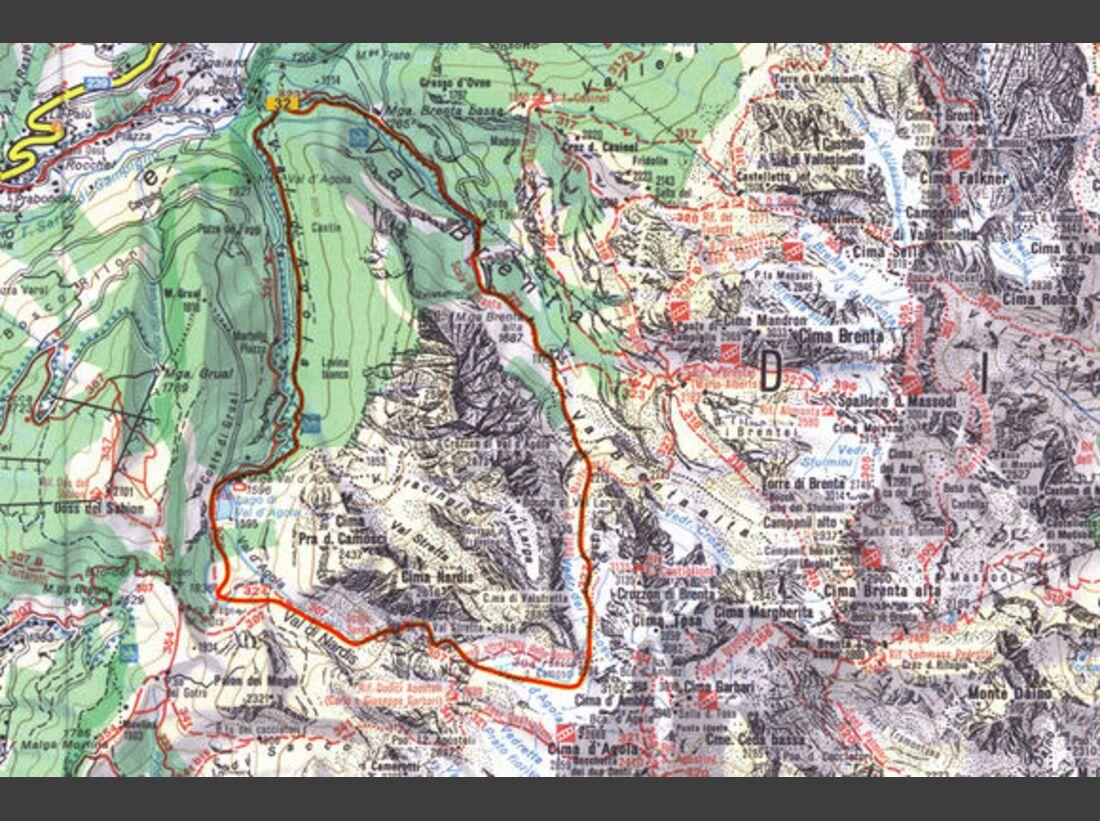 PS-Skitouren-Special-2012-Touren-Karte-10 (jpg)