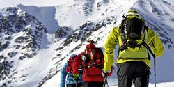 PS-Skitouren-Special-2012-Tourenski-Test-Bild2-Klaus-Fengler (jpg)