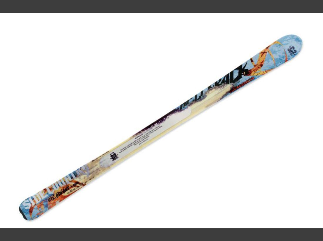 PS-Skitouren-Special-2012-Tourenski-Test-Nordica-Steadfast (jpg)