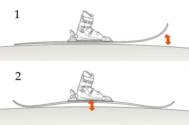 PS-Skitouren-Special-2012-Tourenski-Test-Rocker-Grafik