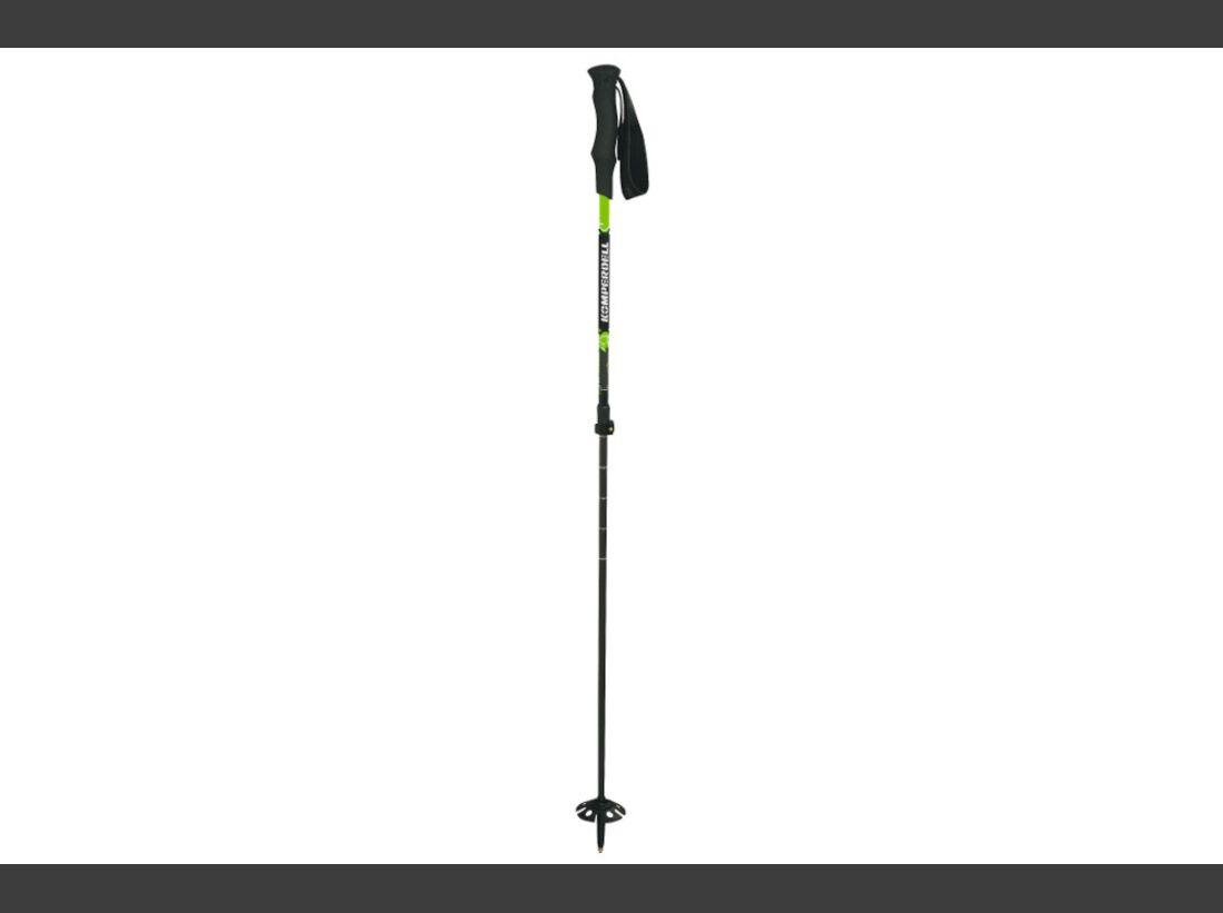 PS-Skitourenspecial-2014-Komperdell-C2-Carbon (jpg)