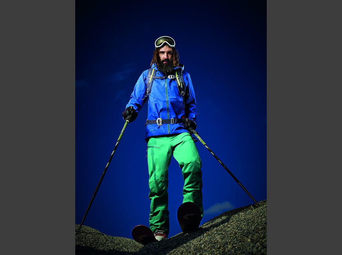 PS-Skitourenspecial-2014-Scott-Explorair-Pro-Jacket (jpg)