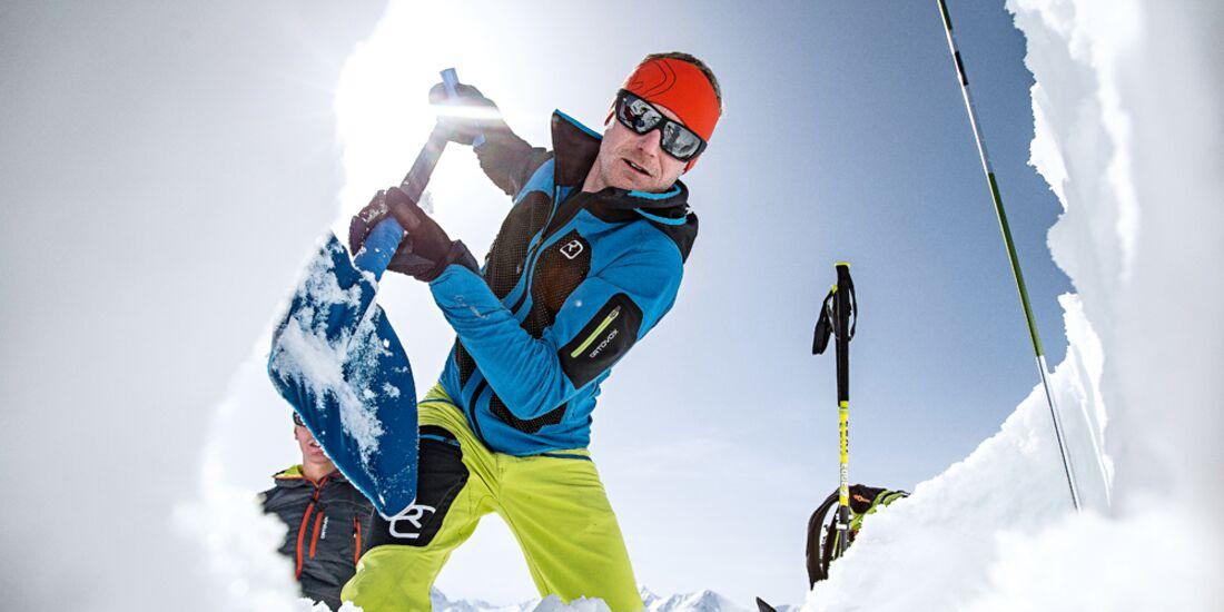 PS Skitourenspecial Aufmacher Safetykurs