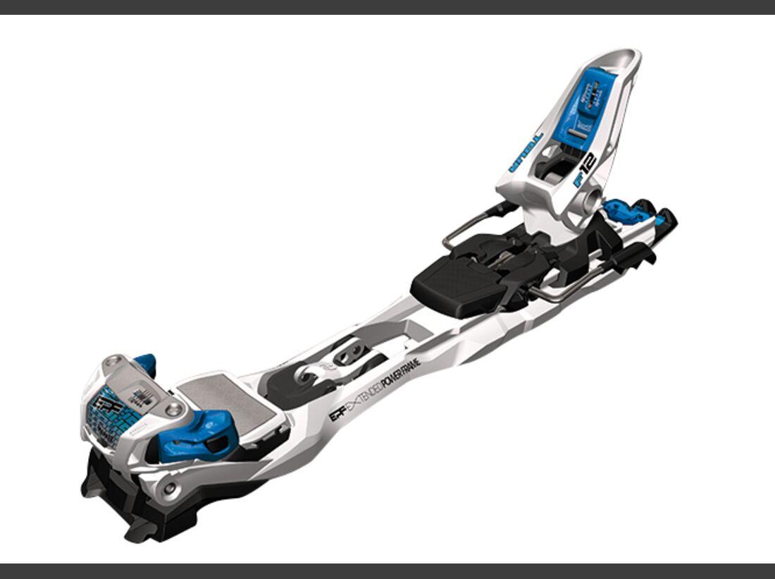 PS-Skitourenspecial-Bindungen-F12-TOUR-EPF;-S-265---325;-110-mm_100pc (jpg)