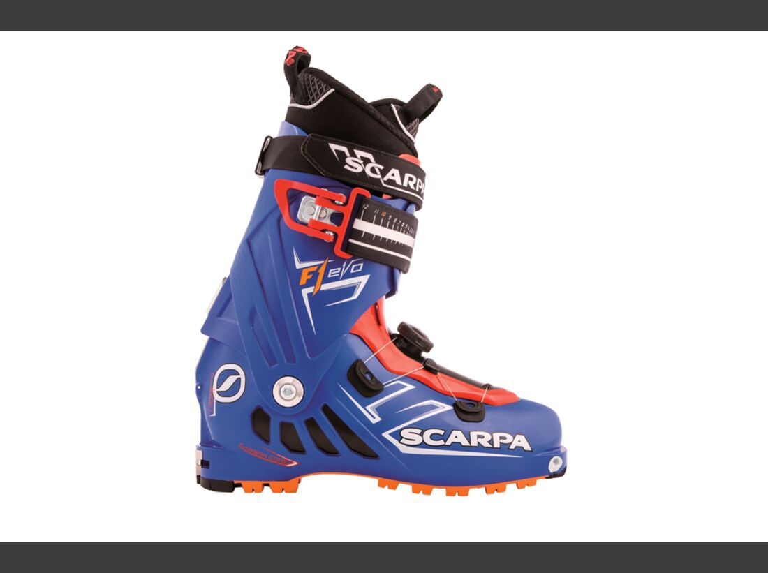 PS-Skitourenspecial-Boots-Scarpa (jpg)