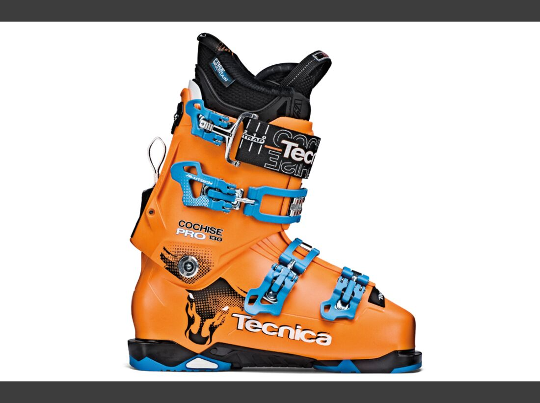 PS-Skitourenspecial-Boots-Tecnica (jpg)