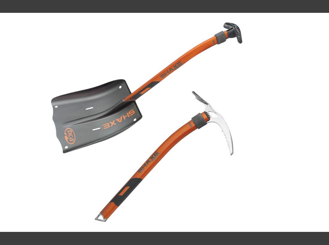 PS-ispo-2016-equipment-bca-shaxe-tech (jpg)