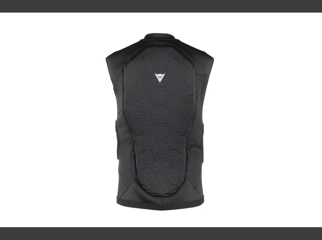 PS-ispo-2016-equipment-dainese-flexagon-waistcoat (jpg)