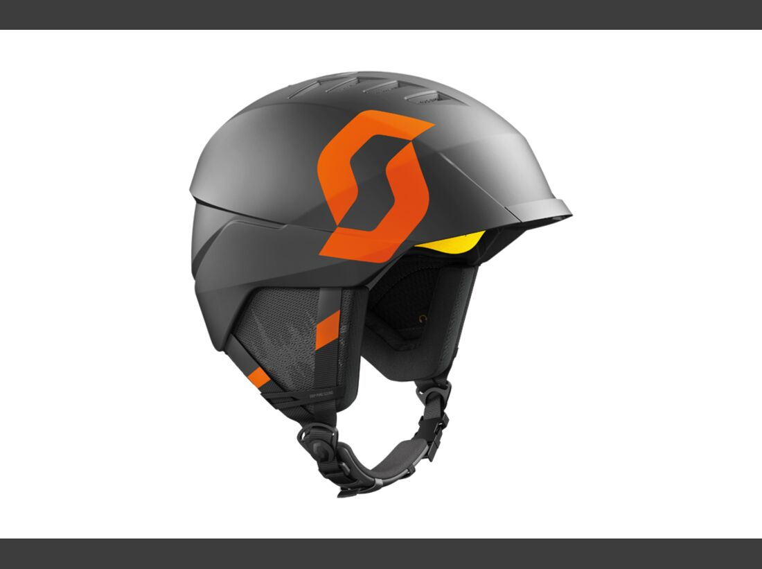 PS-ispo-2016-equipment-scott-symbol-helmet (jpg)