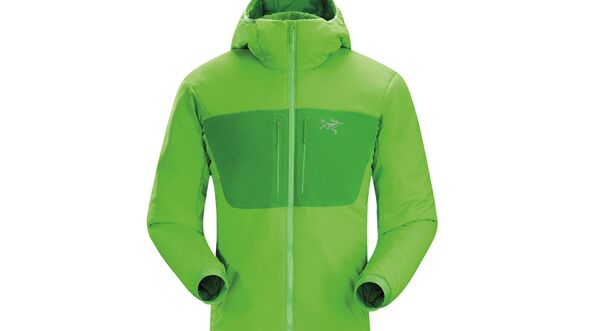 PS-ispo-2016-ski-mode-arcteryx-proton-kollektion (jpg)