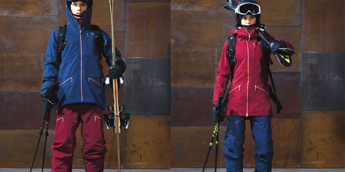 PS-ispo-2016-ski-mode-peak-performance-radical-linie (jpg)