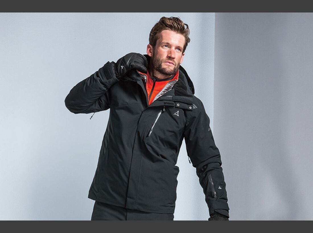 PS-ispo-2016-ski-mode-schoeffel-obertauern (jpg)