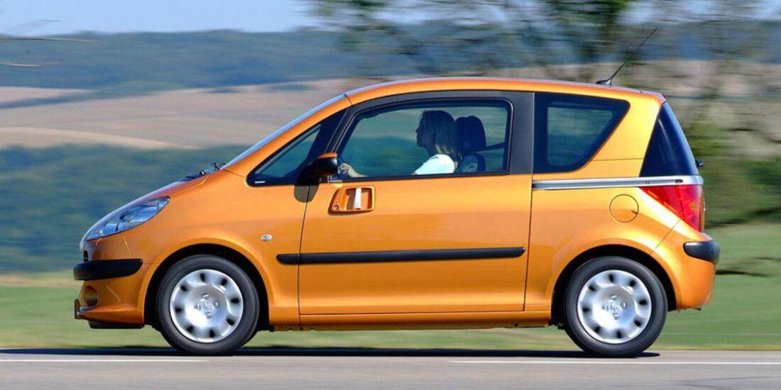 Peugeot-1007-75-fotoshowImage-4a55afe9-372780 (jpg)