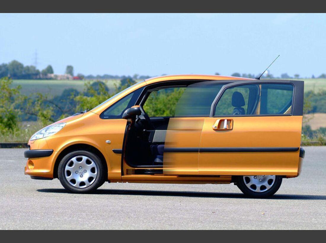 Peugeot-1007-75-fotoshowImage-cc2b9186-372779 (jpg)