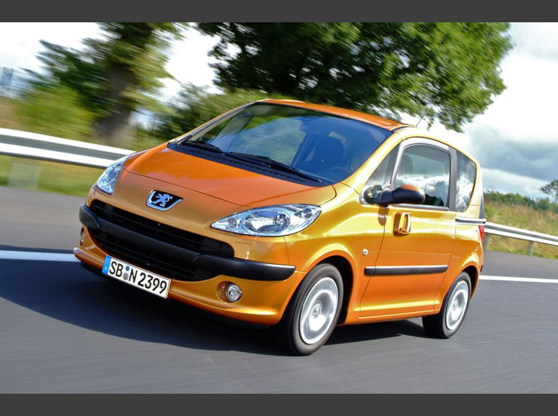 Peugeot-1007-75-fotoshowImage-d96207f5-372778 (jpg)