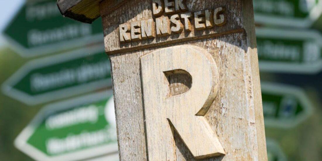 Rennsteig Fernwanderweg (2) (jpg)