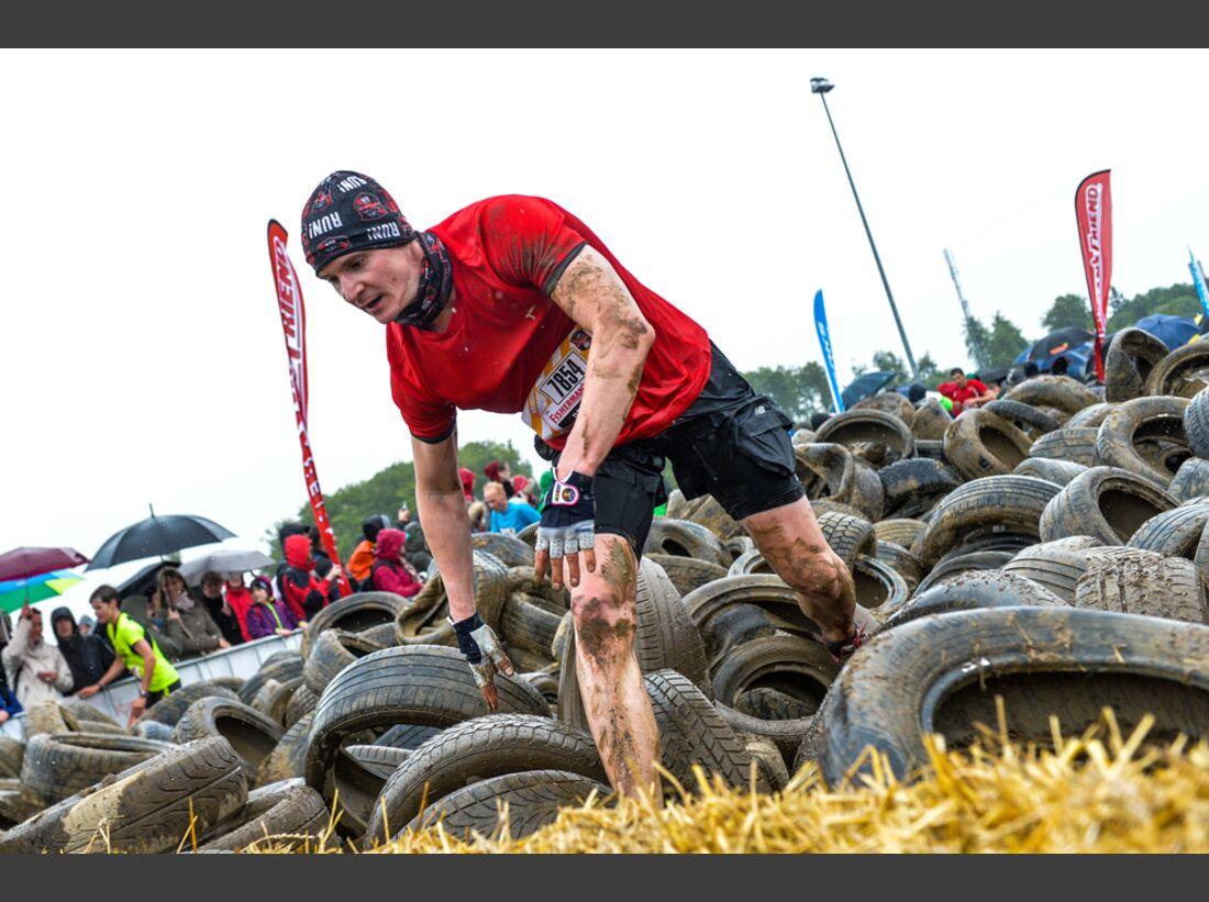StrongmanRun am Nürburgring - Bilder 15
