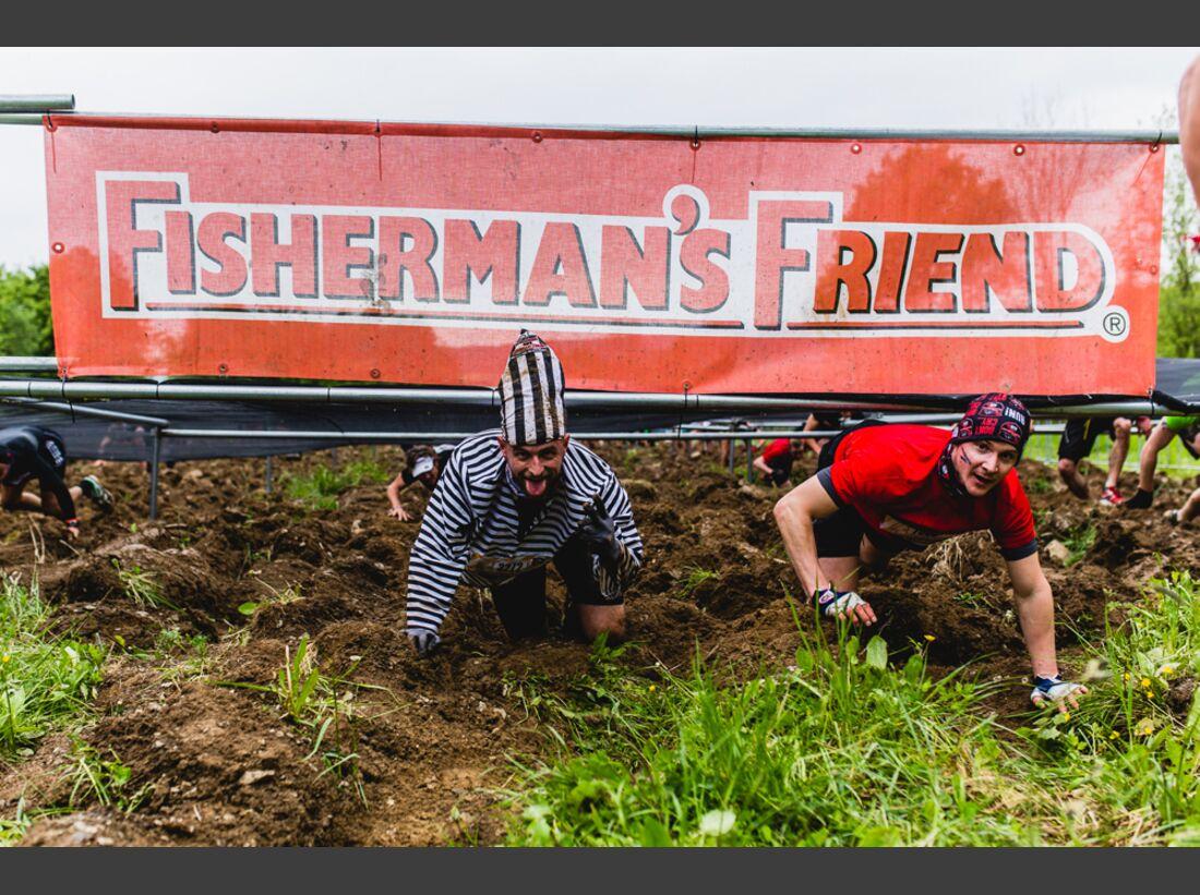 StrongmanRun am Nürburgring - Bilder 20