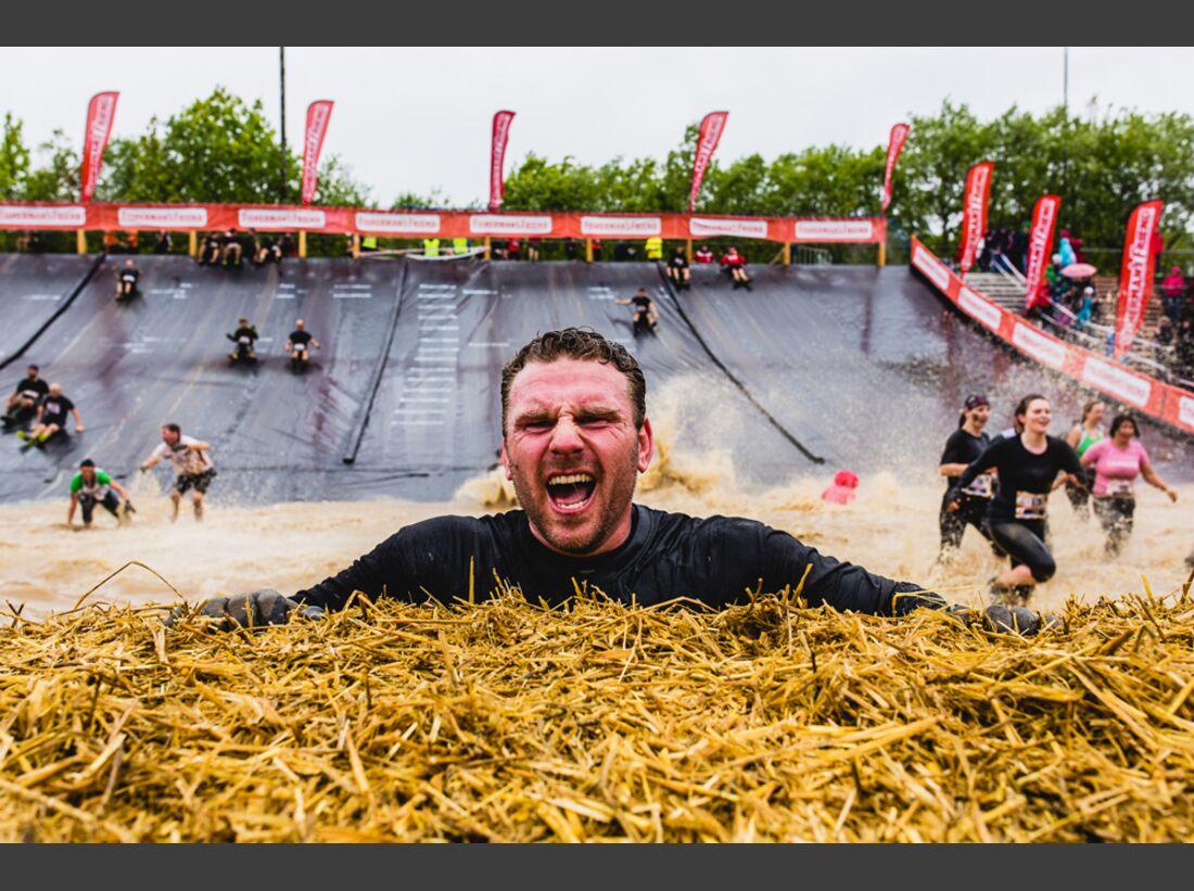 StrongmanRun am Nürburgring - Bilder 31