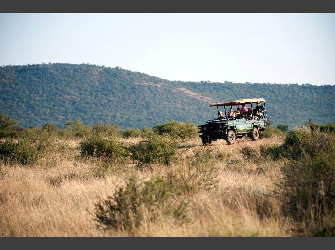 Südafrika zum Durchklicken 31