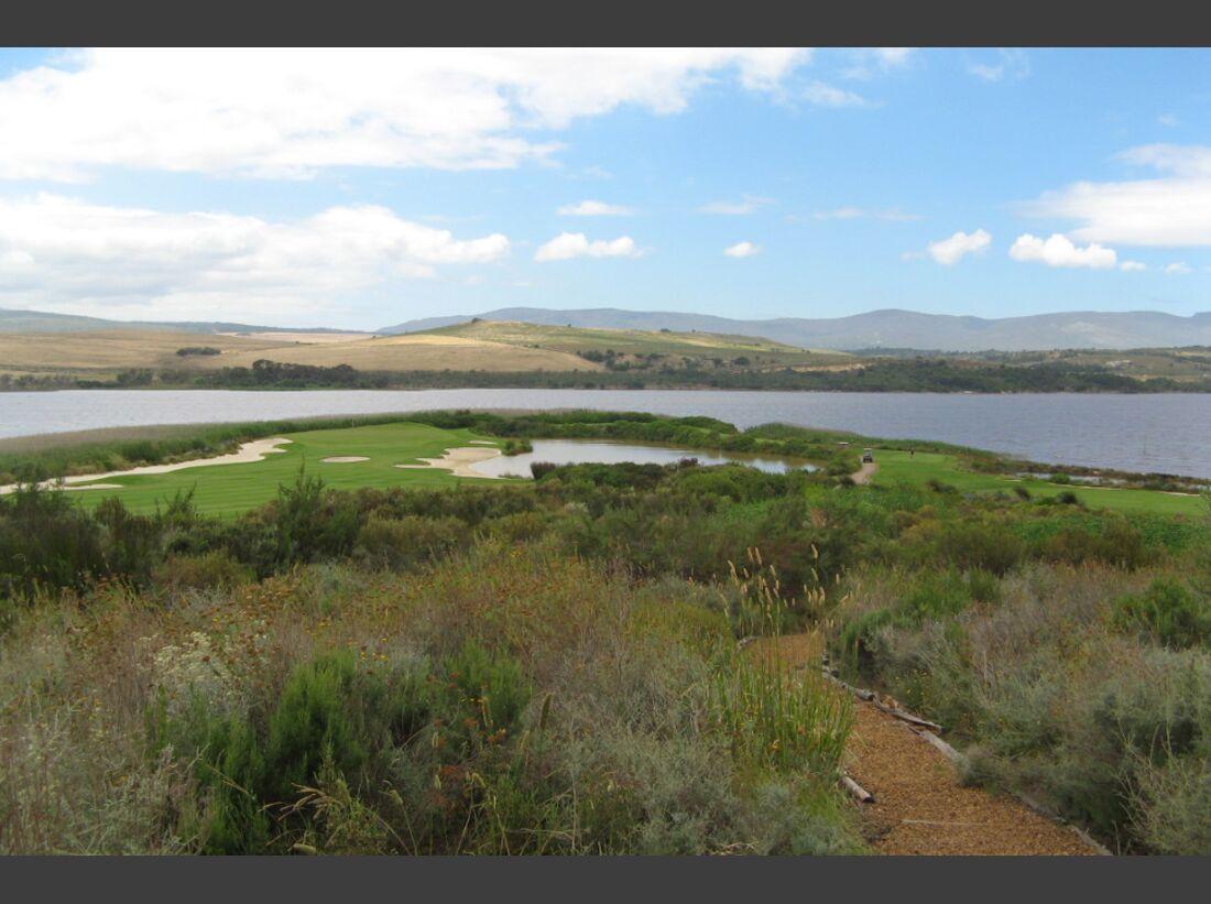 Südafrika zum Durchklicken 8