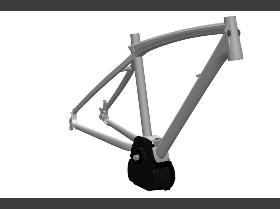 UB-BMW-e-Cruisebike-Entwurf-Motor (jpg)