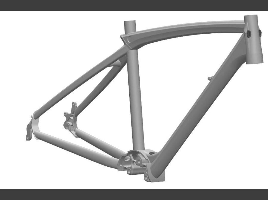 UB-BMW-e-Cruisebike-Entwurf-Rahmen (jpg)