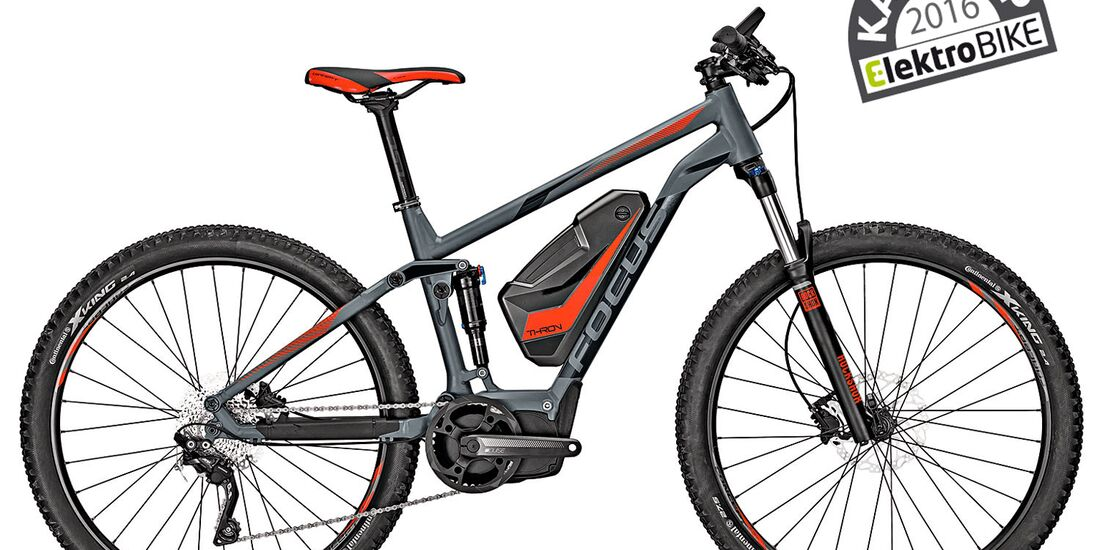 UB-ElektroBIKE-E-Bike-Test-2016-E-Mountainbike-Focus-Thron-Pro-Kauftipp (jpg)
