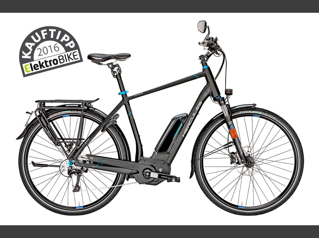 UB-ElektroBIKE-E-Bike-Test-2016-S-Pedelec-Hercules-Futura-45-Kauftipp (jpg)