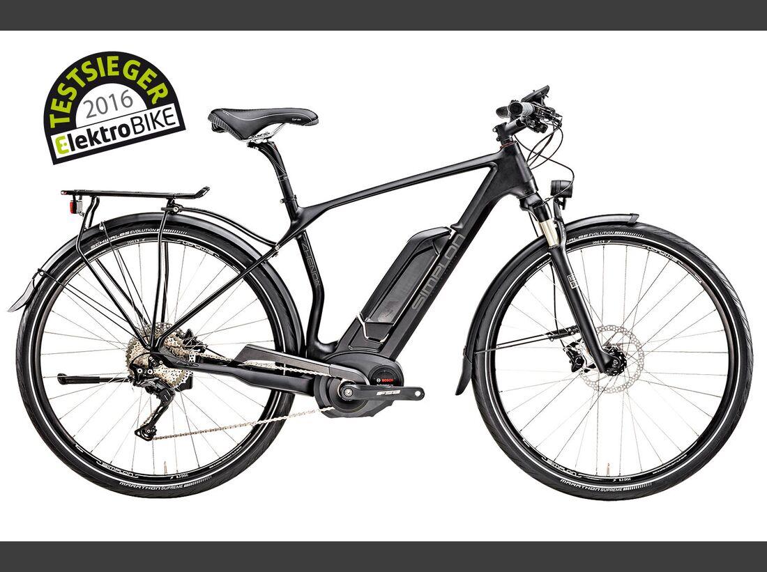 UB-ElektroBIKE-E-Bike-Test-2016-Sport-Tour-E-Bike-Simplon_Chenoa-HS60-Testsieger (jpg)