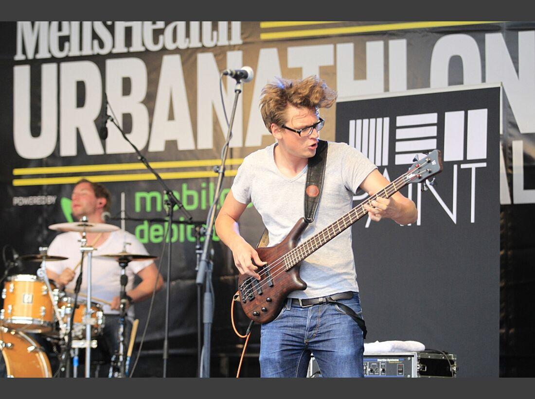 Urbanathlon 2012 in Hamburg - Impressionen 31