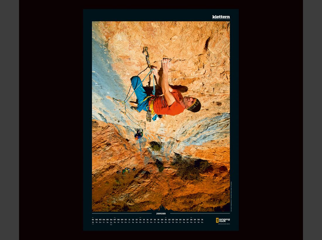kl-tmms-kalender-2019_Klettern_01 (jpg)