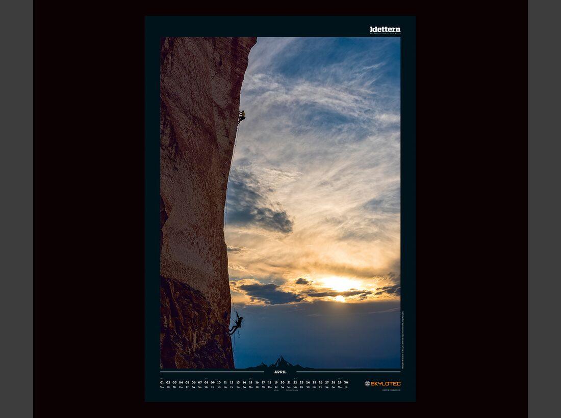 kl-tmms-kalender-2019_Klettern_04 (jpg)