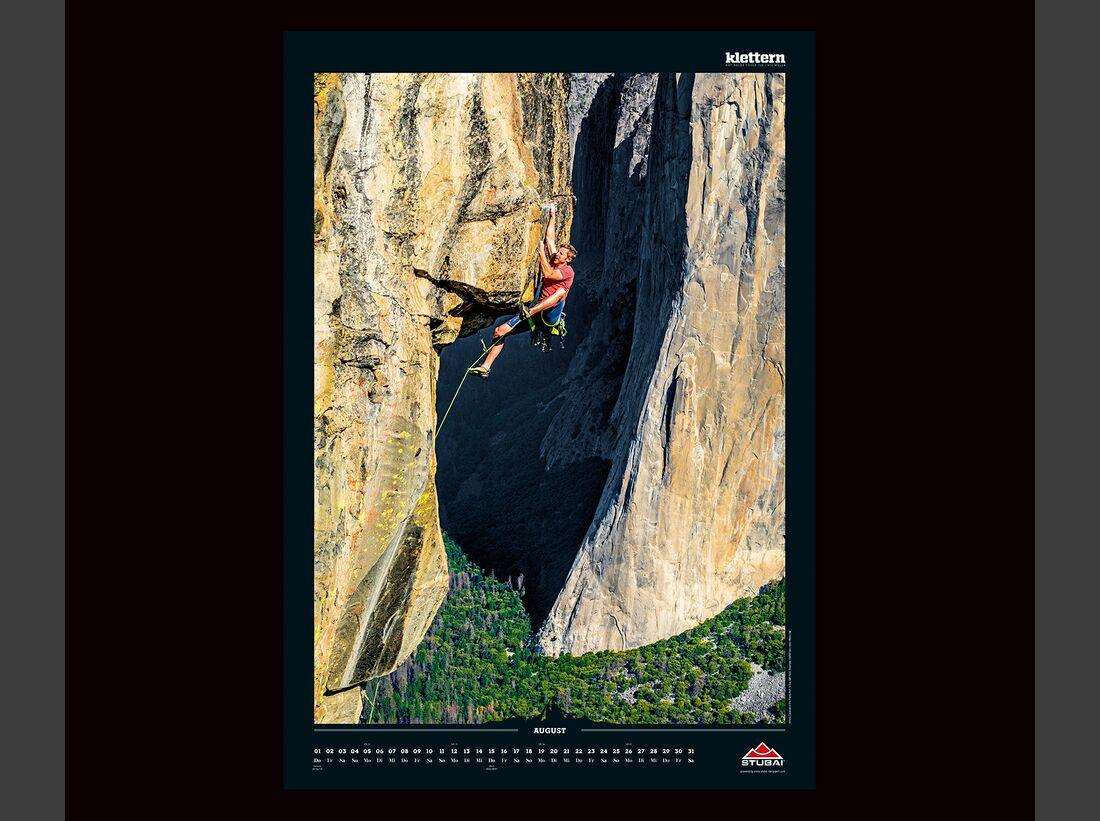 kl-tmms-kalender-2019_Klettern_08 (jpg)