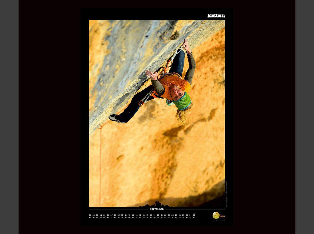 kl-tmms-kalender-2019_Klettern_09 (jpg)