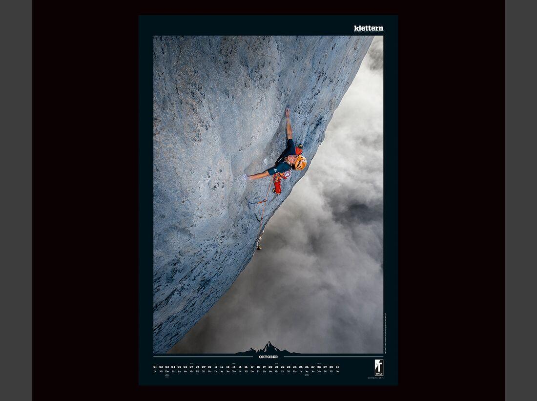 kl-tmms-kalender-2019_Klettern_10 (jpg)