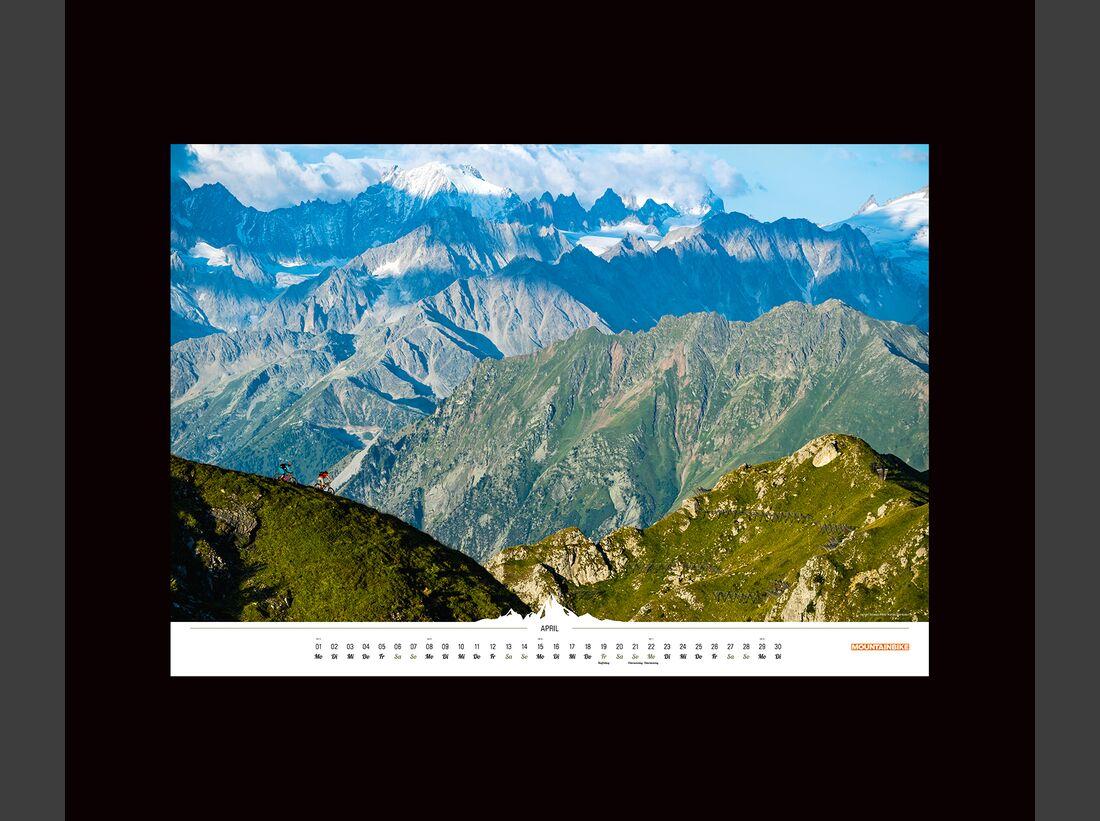 kl-tmms-kalender-2019_MTB_04 (jpg)