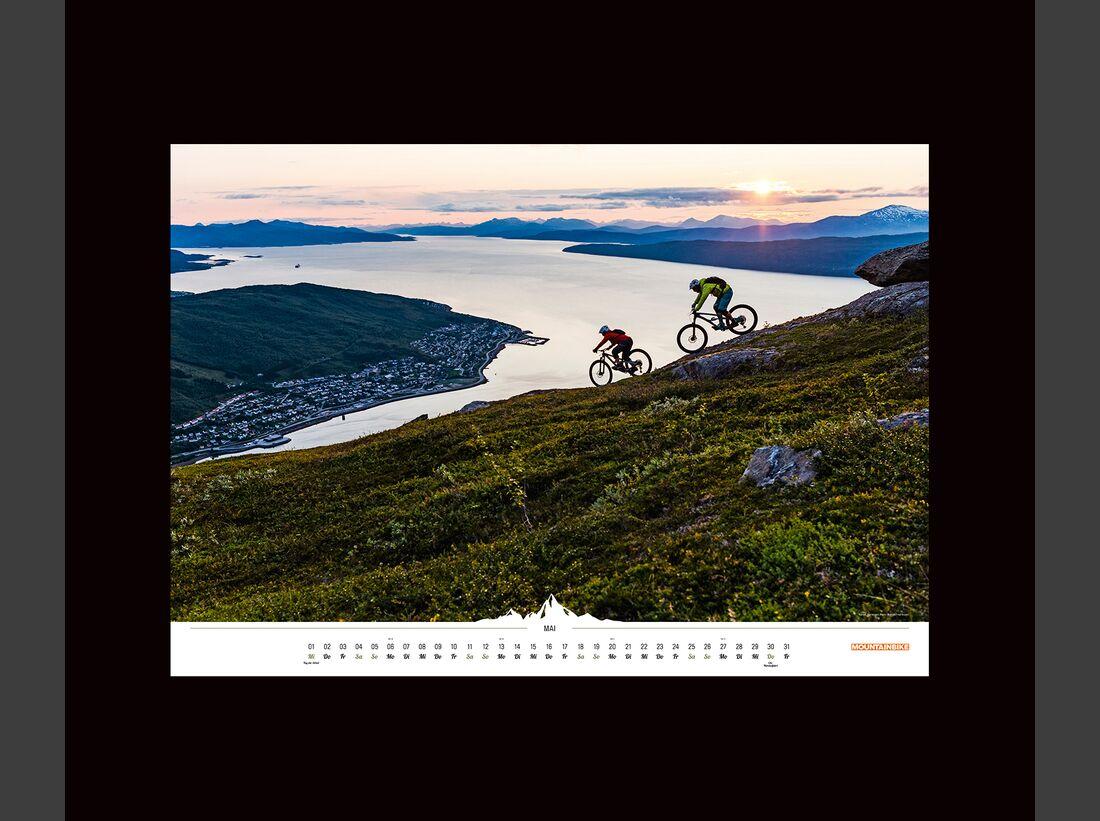 kl-tmms-kalender-2019_MTB_05 (jpg)