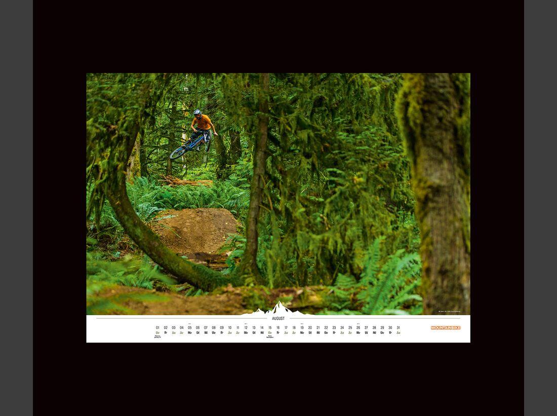 kl-tmms-kalender-2019_MTB_08 (jpg)