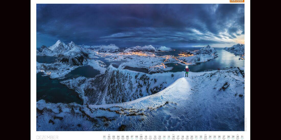 kl-tmms-kalender-2019_Outdoor_12 (jpg)