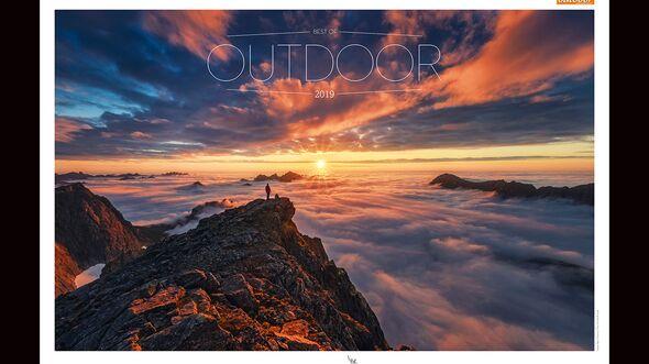 kl-tmms-kalender-2019_Outdoor_Titel (jpg)