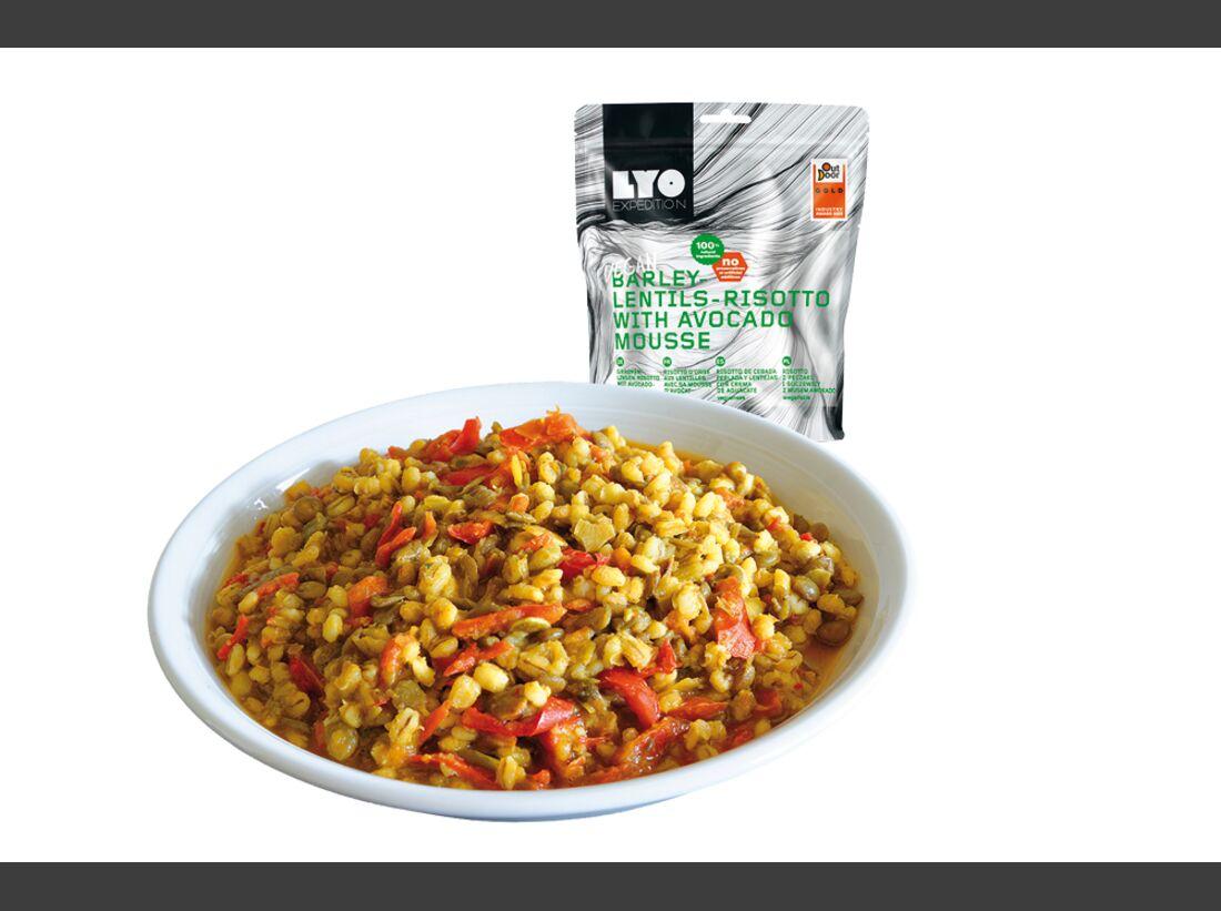 lyo-food-graupen-linsen-risotto-editorschoice-2015 (jpg)
