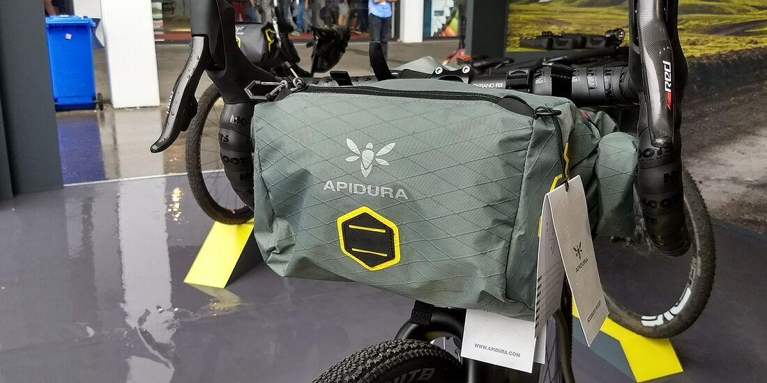 mb-bikepacking-apidura-10.jpg
