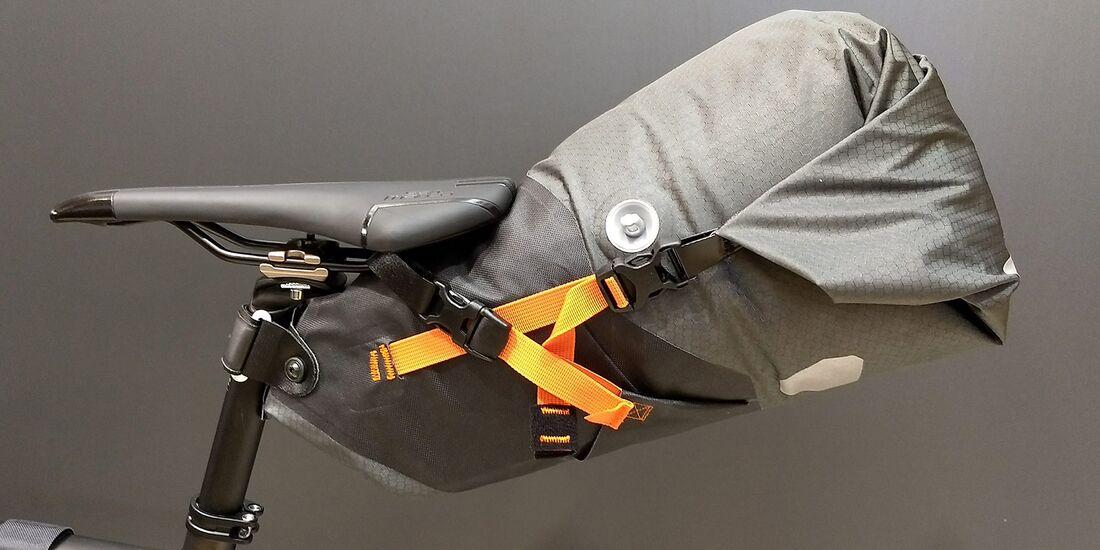 mb-bikepacking-ortlieb-01.jpg