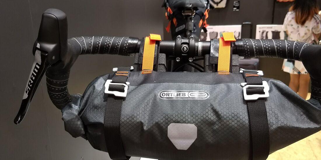 mb-bikepacking-ortlieb-02.jpg
