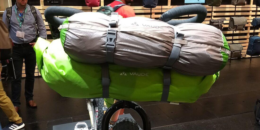 mb-bikepacking-vaude-04.jpg